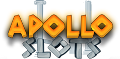 Apollo Slots - New RTG Casino