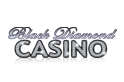Black Diamond Casino - Top Game