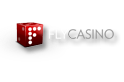 Fly Casino - Now available in Rands