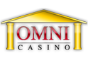 Omni Casino - Playtech Rand Online Casino