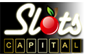 Slots Capital - Rival Gaming Rand Online Casino