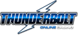 Thunderbolt - New Rand Casino